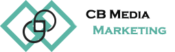CB Media Marketing